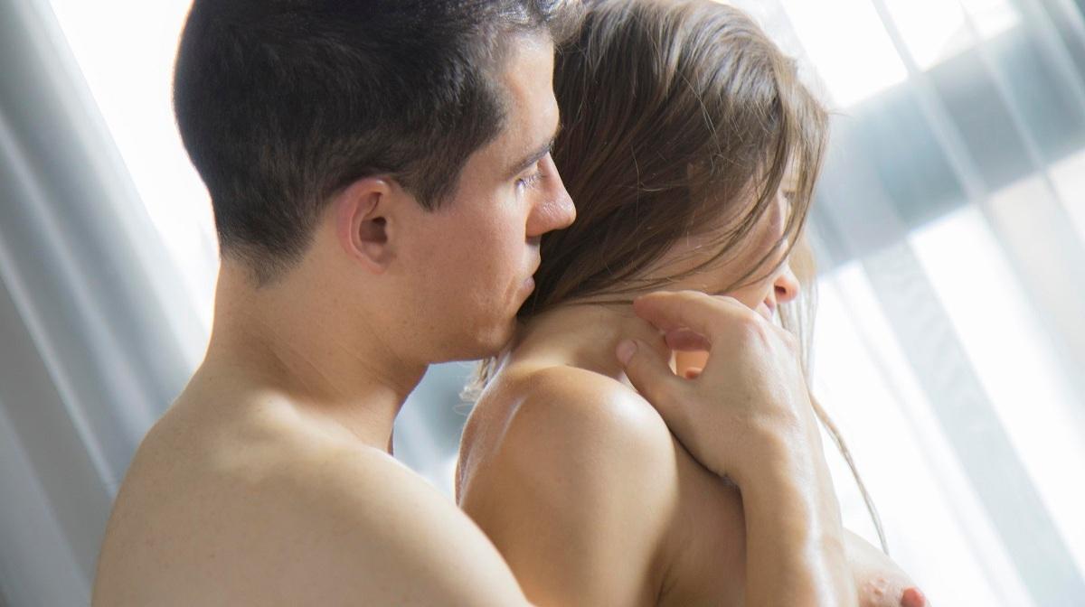masaje erótico barcelona