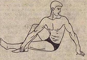 masaje tántrico barcelona