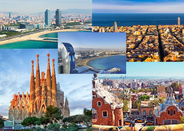 Tantra en Barcelona