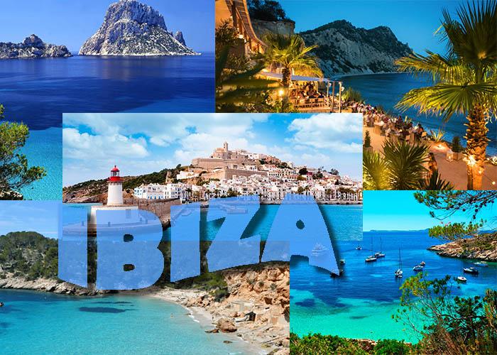 Tantra en Ibiza