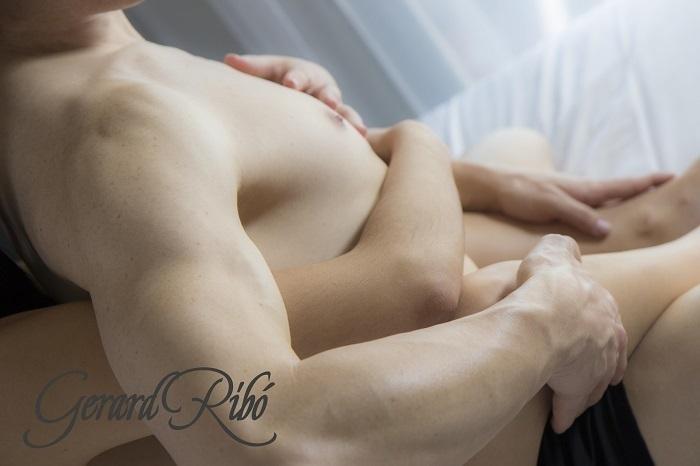 cursos de masaje erotico