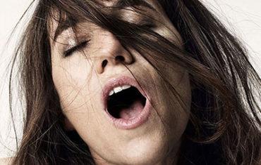 masaje sexual mujer madrid