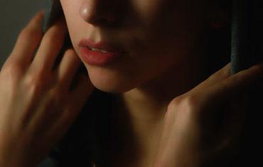 terapia anorgasmia femenina madrid