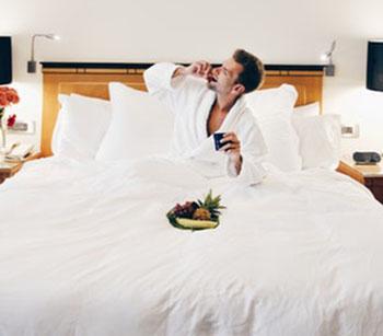 masaje erotico hotel marbella