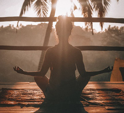 masaje tantrico para mujeres ibiza