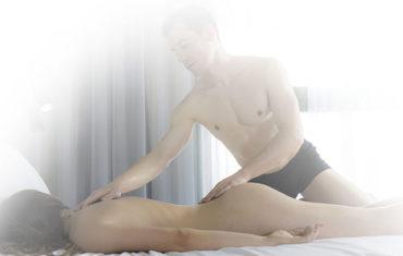 masaje tantra quito