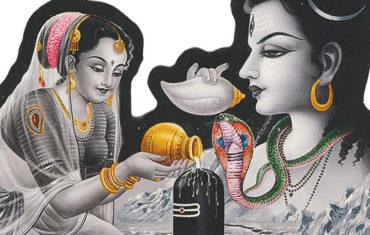 talleres masaje lingam online