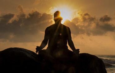 talleres meditación online