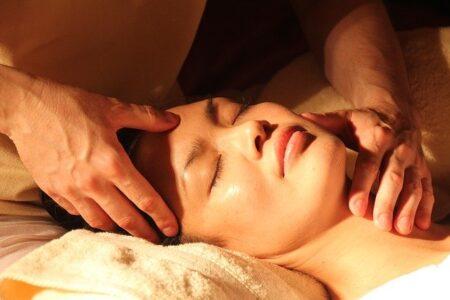 aprender masaje tantra