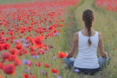 clases hatha yoga girona