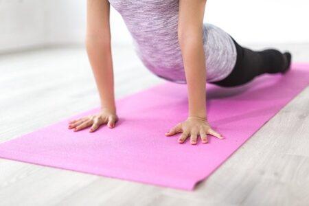 yoga lleida